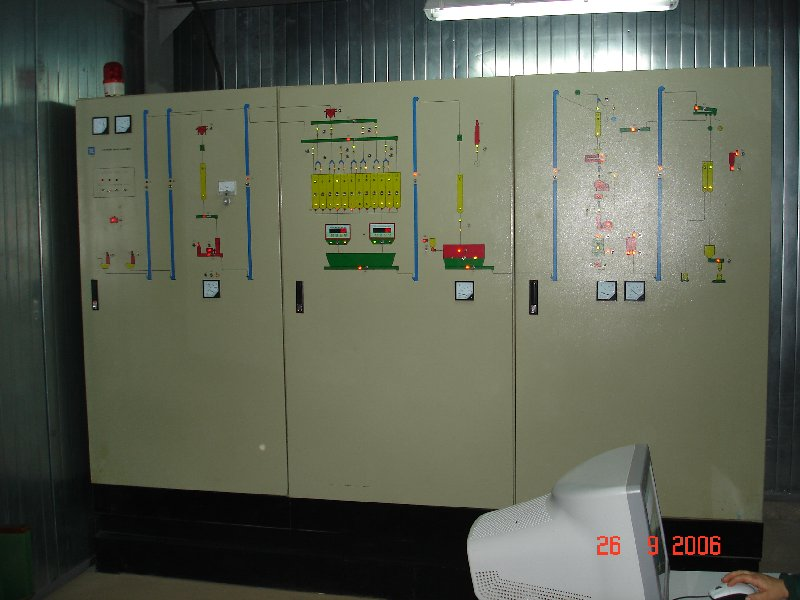 DSC01397